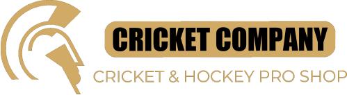 Cricket Company